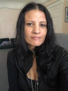 Lauren Schneider, AMFT