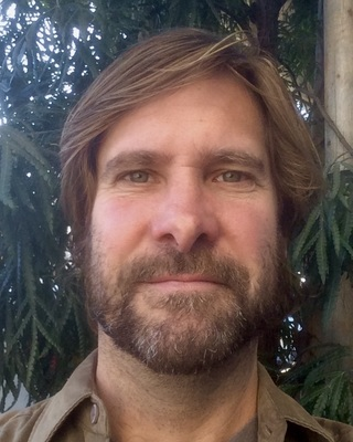 Photo of Chris S. Doorley, AMFT, MA, Marriage & Family Therapist Associate in San Francisco